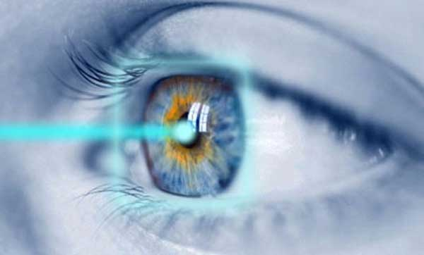 lasik-eye-surgery-treatment
