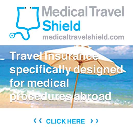 medical-travel-shield-520