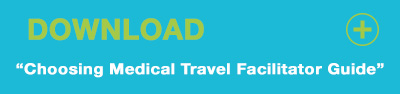 download-medical-travel-guide