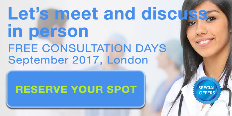 flyhealth free consultation uk 2017 september