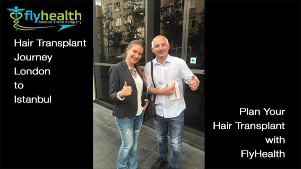 Planning-your-Hair-transplant-with-FlyHealth
