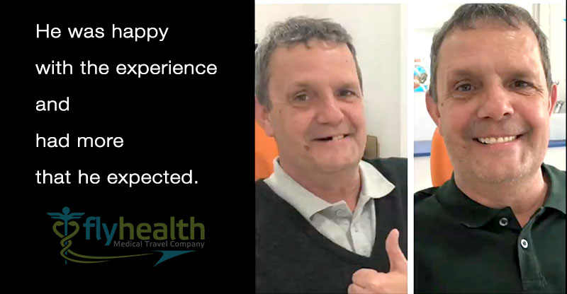 dental-implants-testimonial