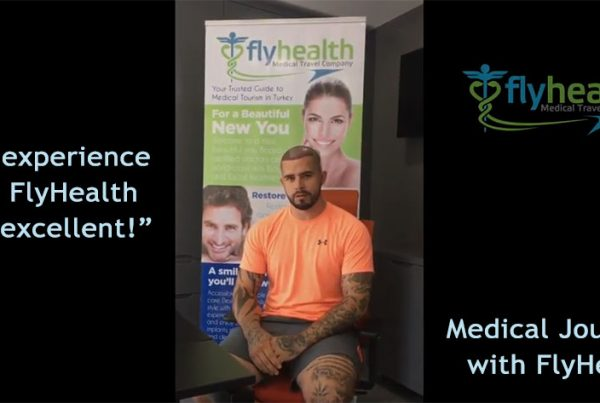 Medical-Journey-with-FlyHealth-hair-transplant-
