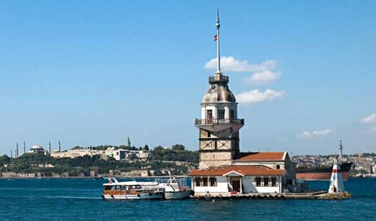 istanbul-city-tours-flyhealth