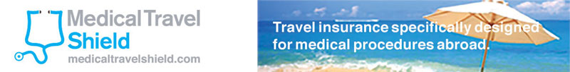 flyhealth-medical-travel-shield
