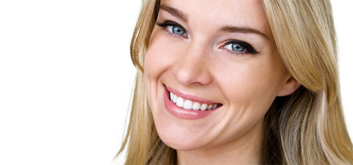 frequently-asked-questions-about-dental-implants