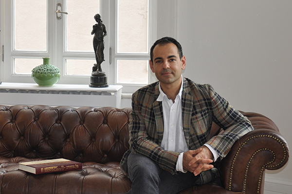 Renee Clinic Luxury Beauty Haven In The Heart Of Istanbul