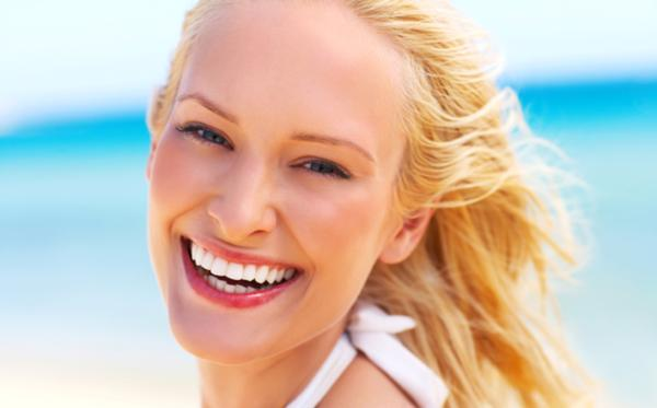 Maximize-your-smile-with-emax-veneers-in-turkey