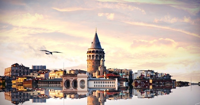 what-to-do-after-medical-treatment-in-istanbul