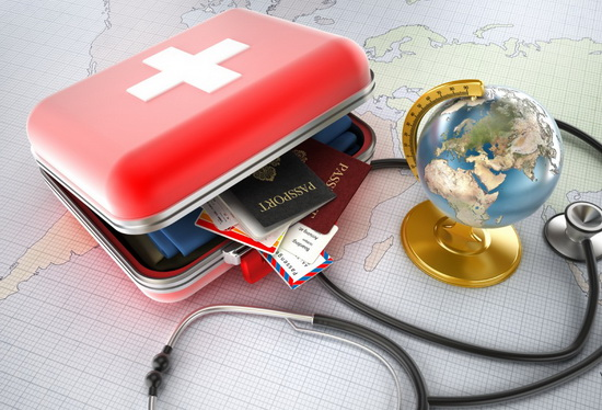 How-to-choose-the-right-medical-tourism-agency
