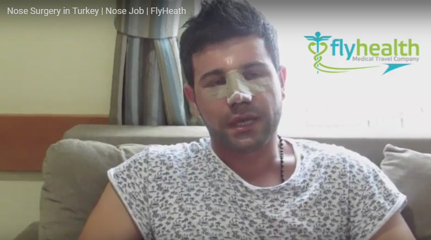 Nose-Surgery-Review-by-A.D-from-UK---Testimonial