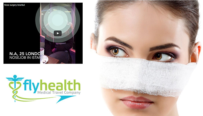 flyhealth-boost-series-nose-surgery-turkey