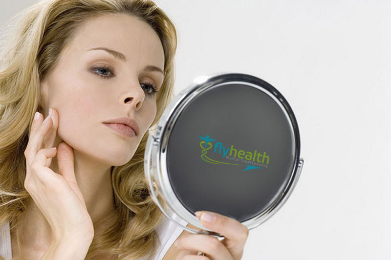 dream-of-many-years-Elegant-Nose-is-what-I-see-on-the-mirror-now-flyhealth-nose-job-surgery