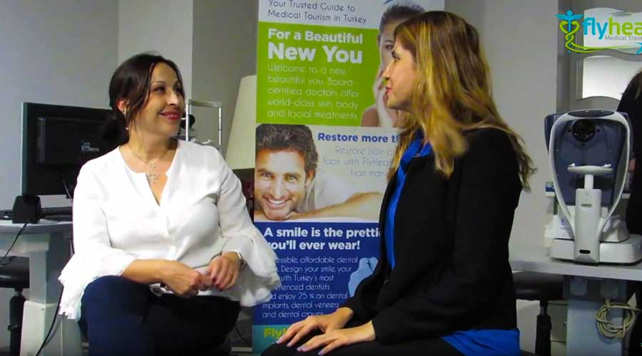 Latest-Developments-in-Lasik-Surgeries-Interview-with-Eye-Surgeon-Dilek-Uzer
