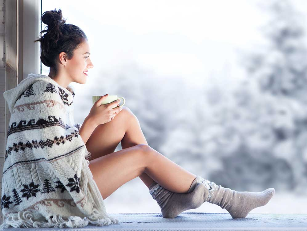 Why-the-colder-months-are-the-best-time-to-get-cosmetic-surgery