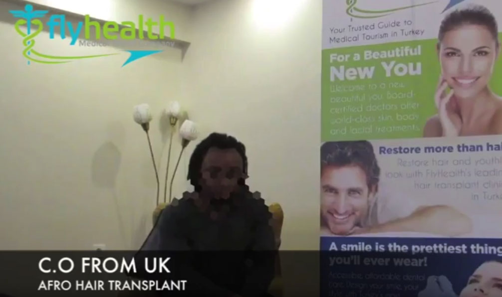 Afro-Hair-Transplant-Review-C.O.-from-London---Testimonial