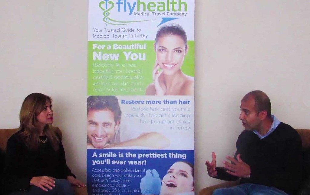 After-Care-Male-Breast-Reduction-with-FlyHealth-interview-with-our-patient-from-London