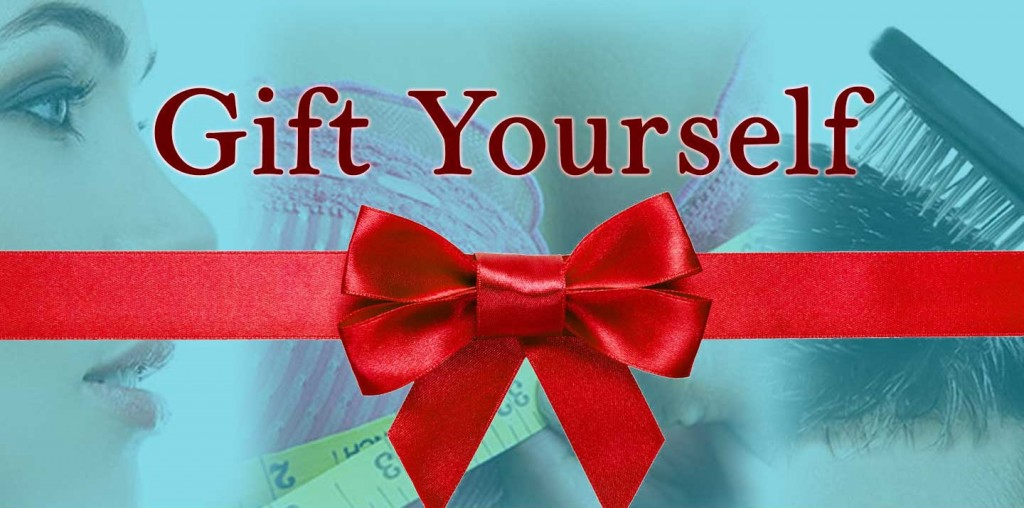 flyhealth-gift-yourself