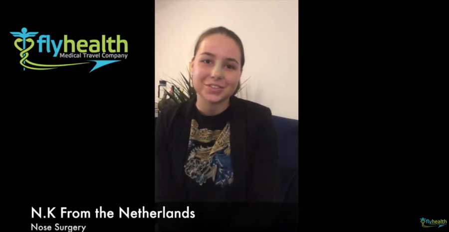 nose-surgery-patient-from-netherlands-2017
