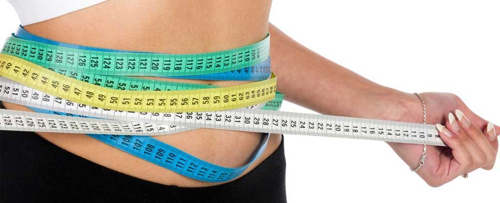 What is Gastric Sleeve Surgery