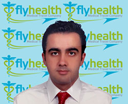 flyhealth-medical-team-murat-sarici