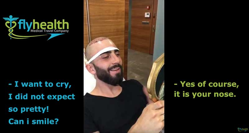 after-nose-job-flyhealth-testimonial-can-i-smile