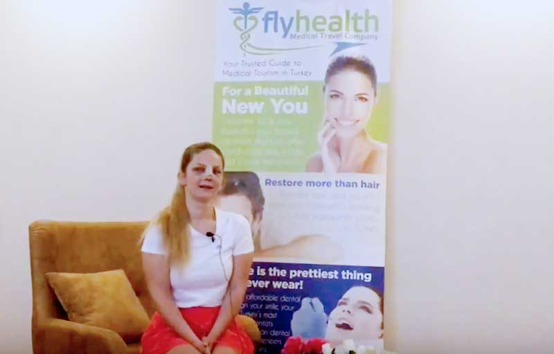 flyhealth-nose-surgery-testimonial-ist