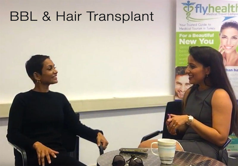 bbl-and-hair-transplant-testimonial-2018-10