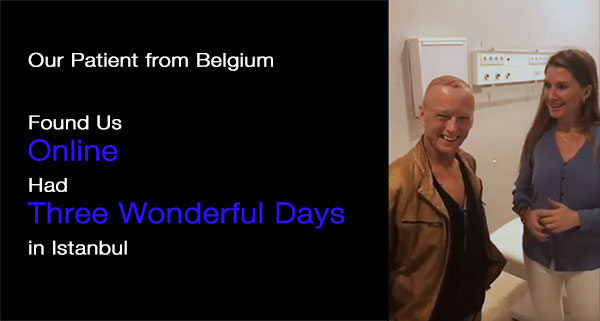 hairtransplant-patient-from-belgium