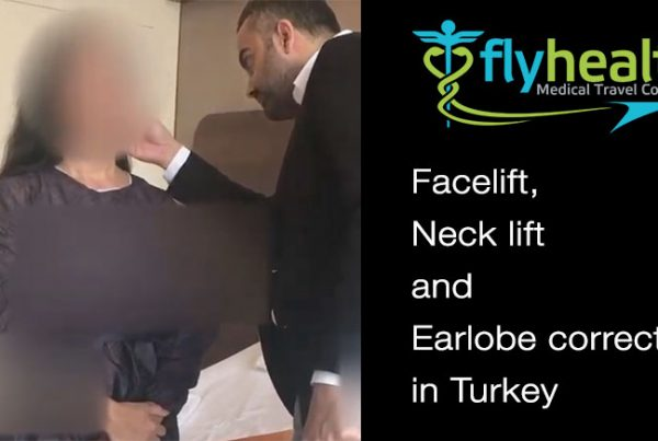 Facelift,-neck-lift-and-earlobe-correction-in-Turkey