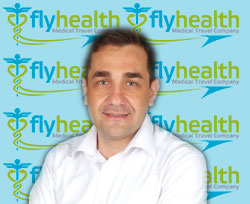 flyhealth-medical-team-mustafa-keskin