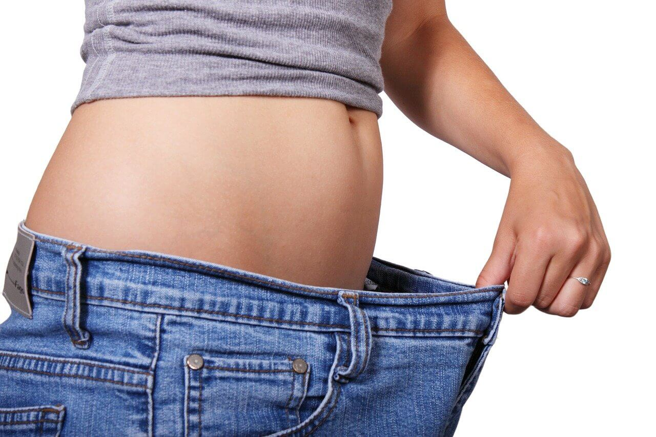 Dealing With Loose Skin After Weight Loss Surgery