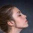 Thinking About Rhinoplasty Surgery ? Do Not Miss This Article!