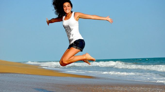 Having Cosmetic Surgery Abroad This Summer Will Refresh Your Body